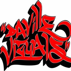 Profile picture for daville vizuals