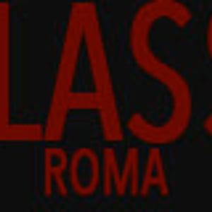 Profile picture for Galassia Roma