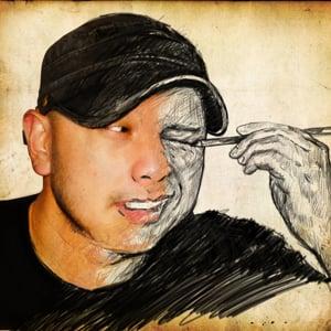 Profile picture for Marcelino Taylo