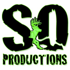 Profile picture for Swinghamer Outdoor Productions