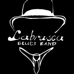 Profile picture for Labrusca Blues Band