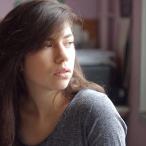 Profile picture for Gaïa Rase Casanova