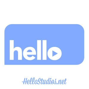 Profile picture for HelloStudios