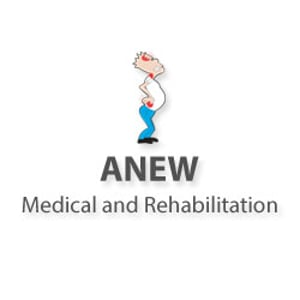Profile picture for ANEW Medical and Rehabilitation