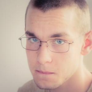 Profile picture for Colin Marchon