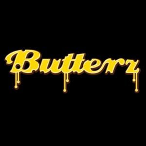 Profile picture for Butterz