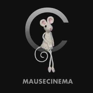 Profile picture for mauseCinema