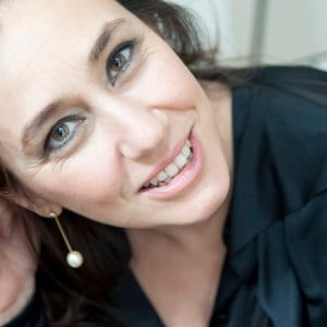 Profile picture for Vanina Gallo