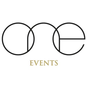 Profile picture for One Events