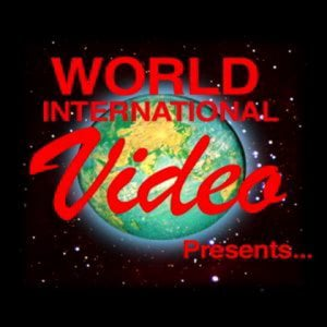Profile picture for World International Pictures