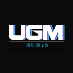 Profile picture for UrbanGem Media
