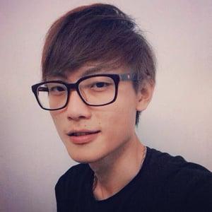 Profile picture for Alex Chan