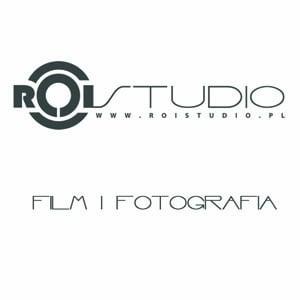 Profile picture for ROI Studio