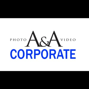 Profile picture for A&A Corporate