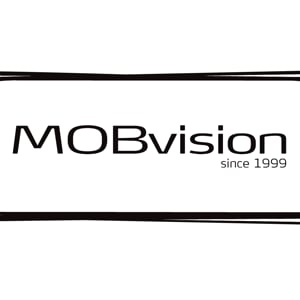 Profile picture for MOBvision