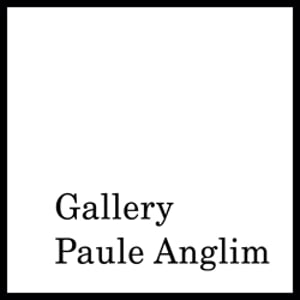 Profile picture for Gallery Paule Anglim