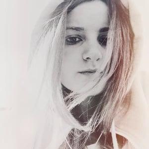 Profile picture for Fiorella Santaniello