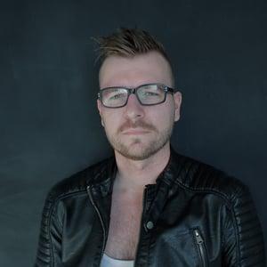 Profile picture for Dennie van Dijk