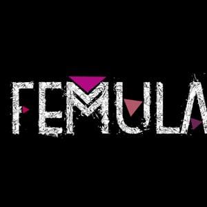 Profile picture for Femula
