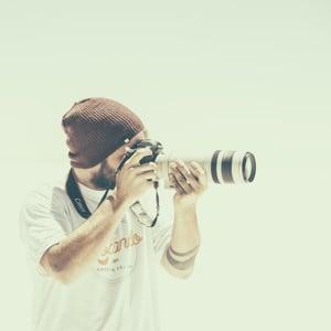 Profile picture for Guido Cassini