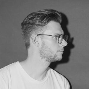 Profile picture for Benjamin van Witsen
