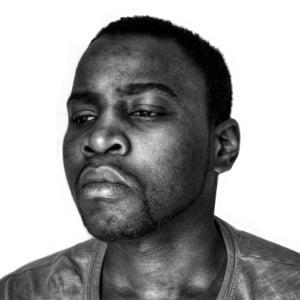 Profile picture for Fraser Ntukula