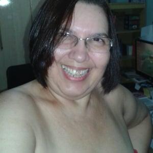 Profile picture for Nizia Dantas