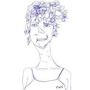 Profile picture for Alysia Mazzella