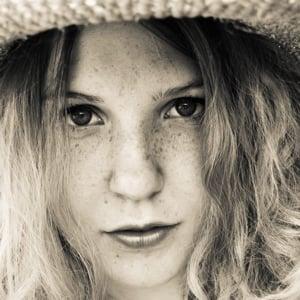 Profile picture for Isabelle Maurel