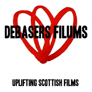 Profile picture for Debasers Filums