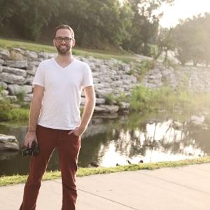 Profile picture for Dave Abbott