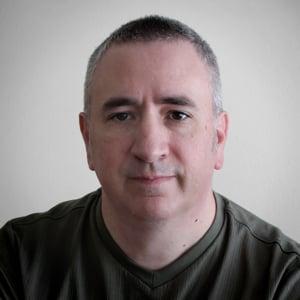 Profile picture for Douglas Cole
