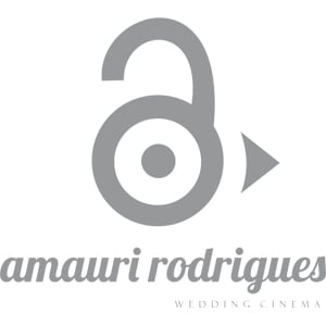 Profile picture for Amauri Rodrigues Cinematography