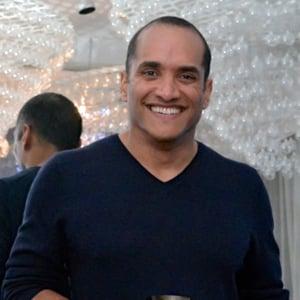 Profile picture for Erwin Gonzalez