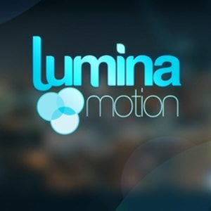 Profile picture for Lumina Motion