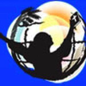 Profile picture for Betezda Church