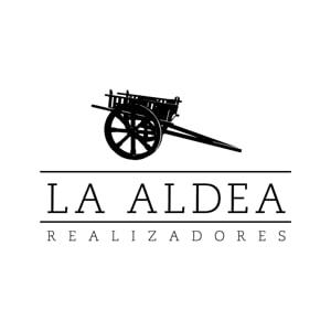 Profile picture for La Aldea Realizadores