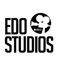 Profile picture for Edo|Studios