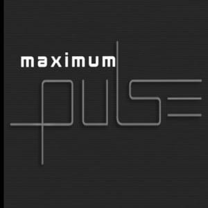 Profile picture for MAX. PULSE