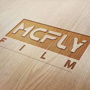 Profile picture for McFly Film
