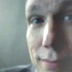 Profile picture for Joe A Jordan