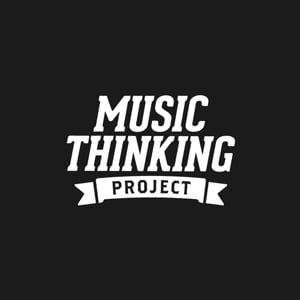 Profile picture for Music Thinking Project
