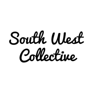 Profile picture for South West Collective