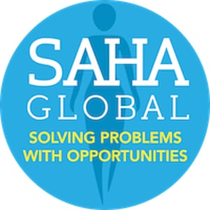 Profile picture for Saha Global