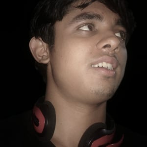 Profile picture for Nagesh Kandel