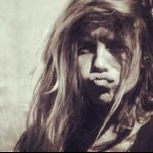 Profile picture for Lucia Tuduri
