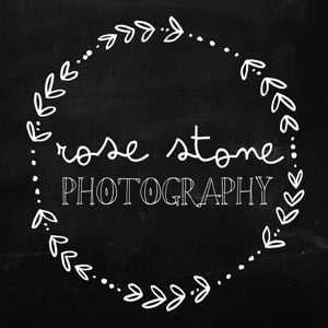 Profile picture for Rose Stone