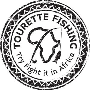 Profile picture for Tourette Fishing