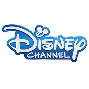 Profile picture for Disney Channel