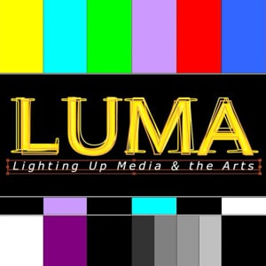 Profile picture for LUMA